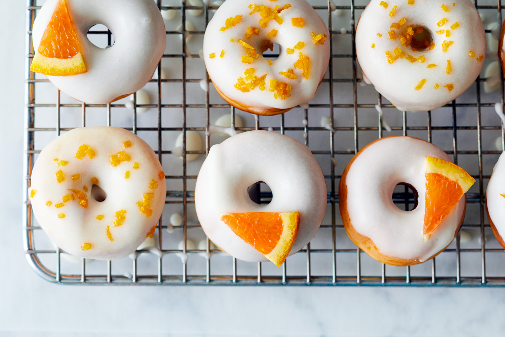 Cara_Cara_Navel_Orange_Yogurt_Donuts_01web
