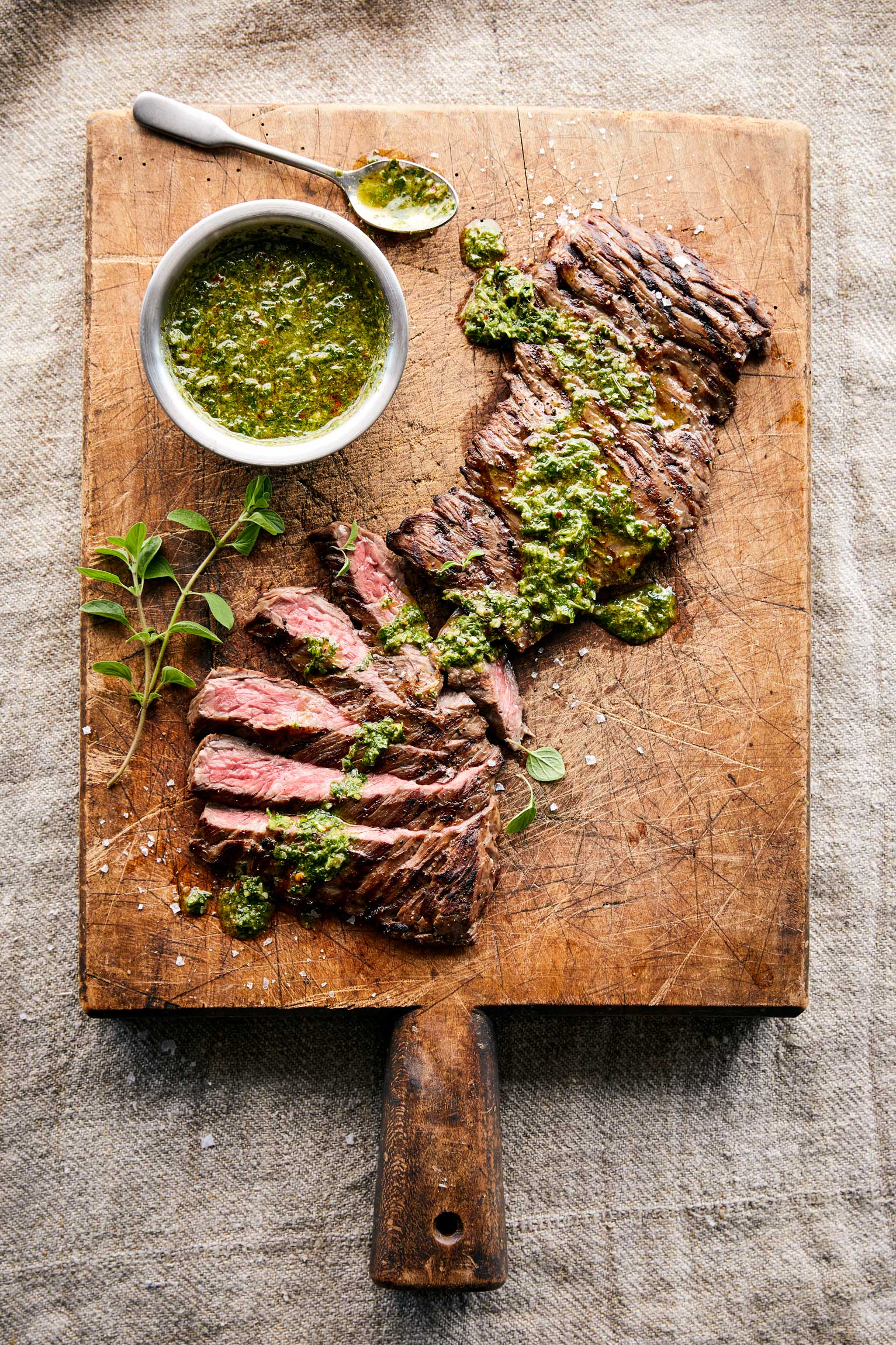 Grilled_Flank_Steak_Chimichurri_003_RRD_0419e