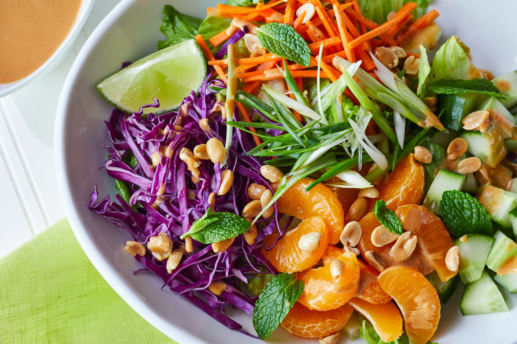 Mandarin_Crunch_Bowl_With_Spicy_Orance_Peanut_Sauce__07_222