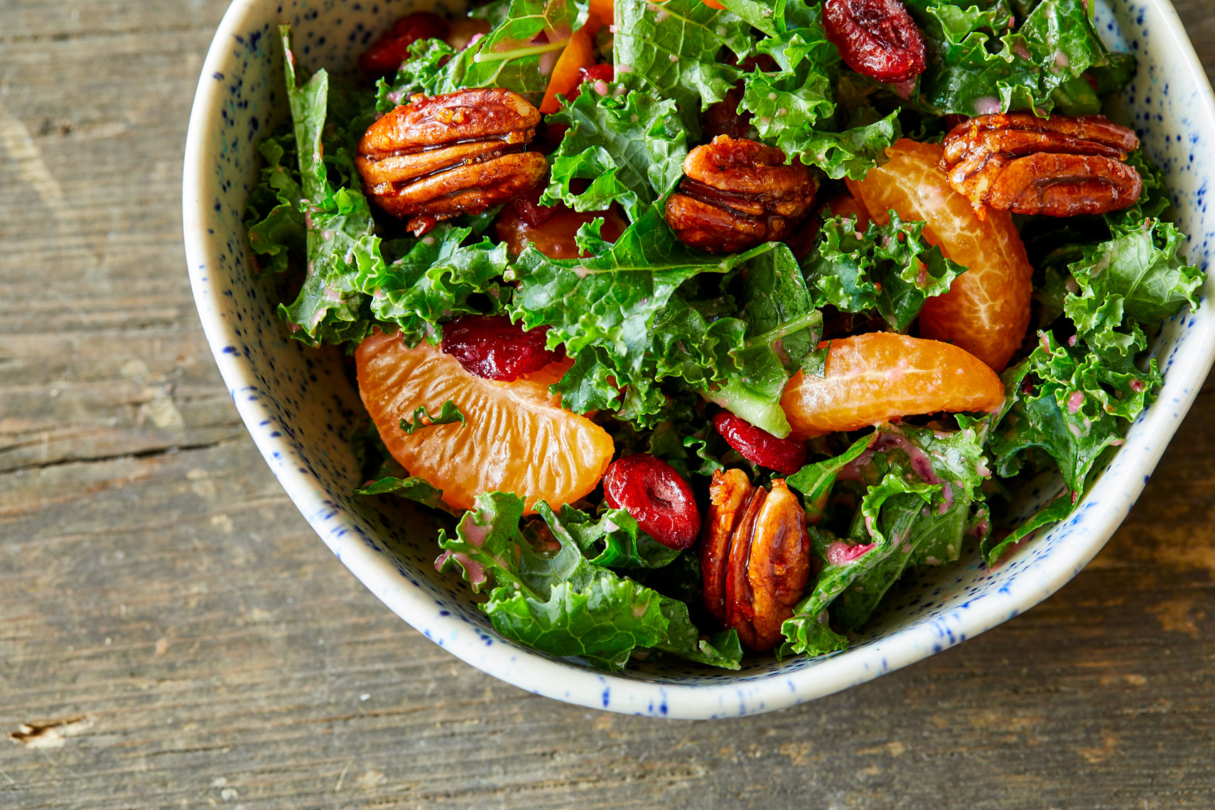 Mandarin_Orange_Kale_Salad_With_Cranberry__06_222