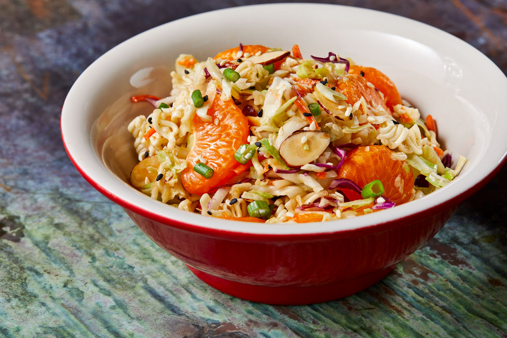 Mandarin_Orange_Ramen_Noodle_Salad__13_222