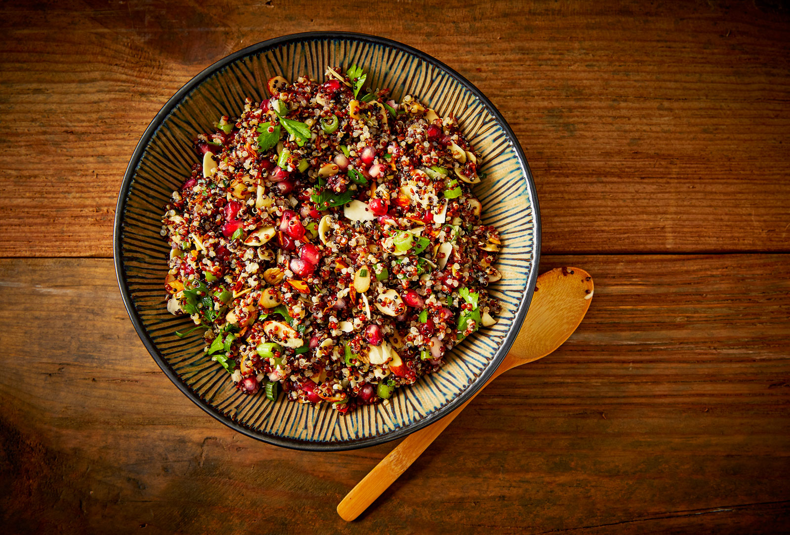 Quinoa_W_Pomegranate