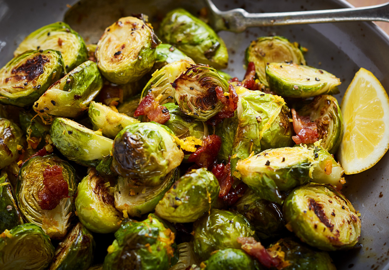 Roasted_Brussels_Bacon_Citrus_03_web