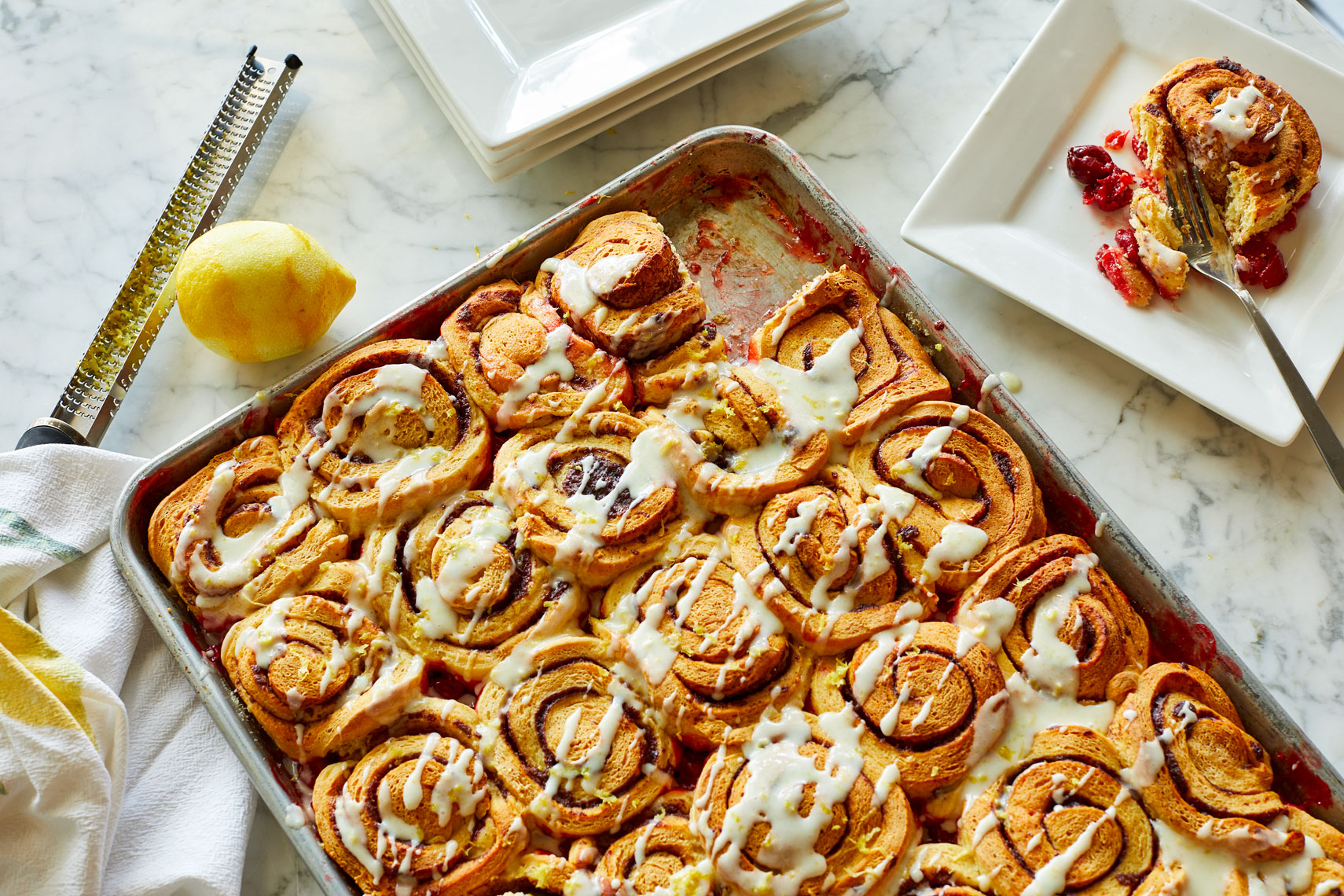 Sheet_Pan_Cherry_Lemon_Cinnamon_Bake__14_222